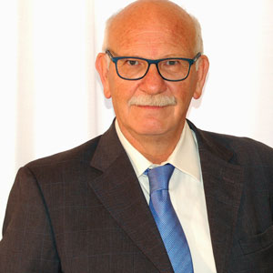 Guerrini Massimo