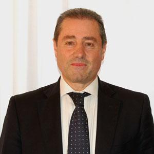 Sabelli Lino
