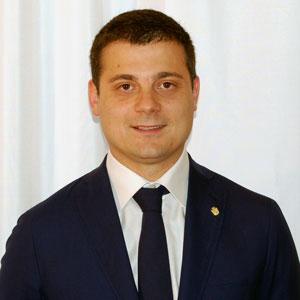 Mattogno Raoul